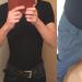 【痩せすぎ!!】たった500円!?肥満体国のアメリカで開発された脂肪分解法を試したら、1ヶ月で20kg減!?最後のモニター募集が終了間近!